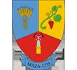 Máza Község Önkormányzata